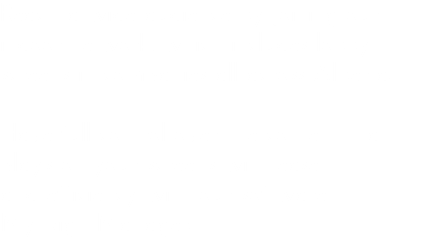 Reach a wide audience by joining our indoor network, which includes lobby screens in companies all across Alberta. Have full control over the content that plays on your screens with ease and efficiency with our software My Sign Manager.