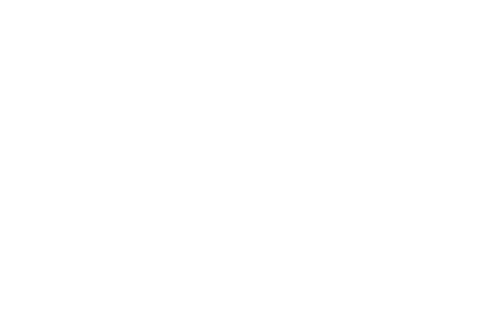 Don't have an advertisement yet? No problem! Our award-winning team of videographers and graphic designers can film, edit, animate, and build your commercial for you. Please visit our film company's website, DV8 Film, for pricing packages and to view some samples.